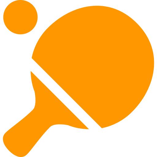 PlayPlay.io - Ping-Pong for Slack | Slack App Directory