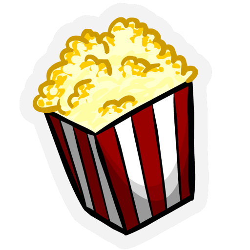 Movie night slack app directory - Como hacer palomitas de maiz ...