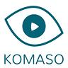 KOMASO