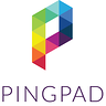 Pingpad tasks and wikis