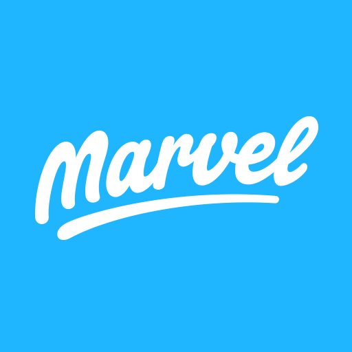 Image result for marvel app