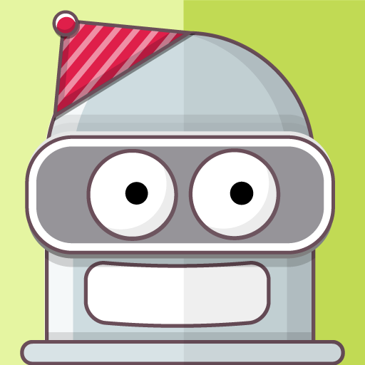 BirthdayBot | Slack App Directory