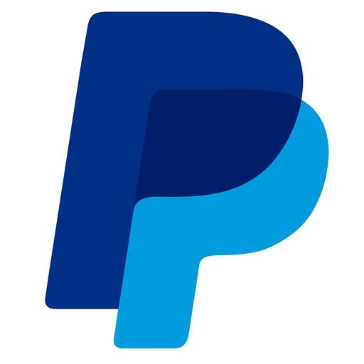Paypal Ab 17