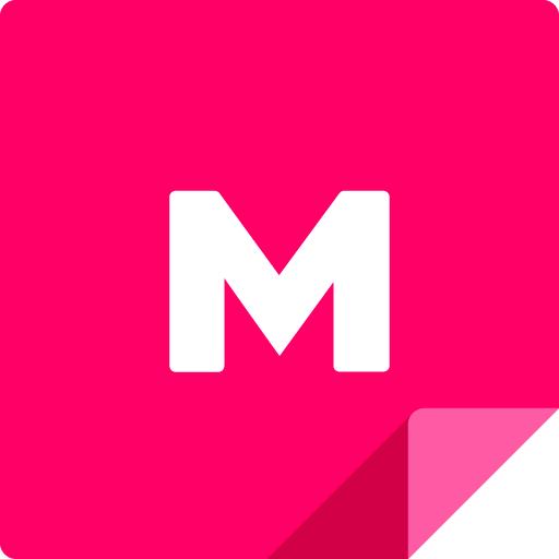 Mural Slack App Directory