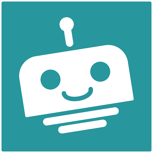 Workbot | Slack App Directory