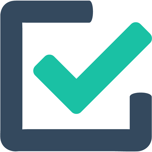 manifestly checklists and tasks slack app directory