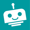 Workbot