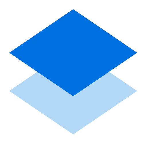 how to delete files from dropbox and get more space