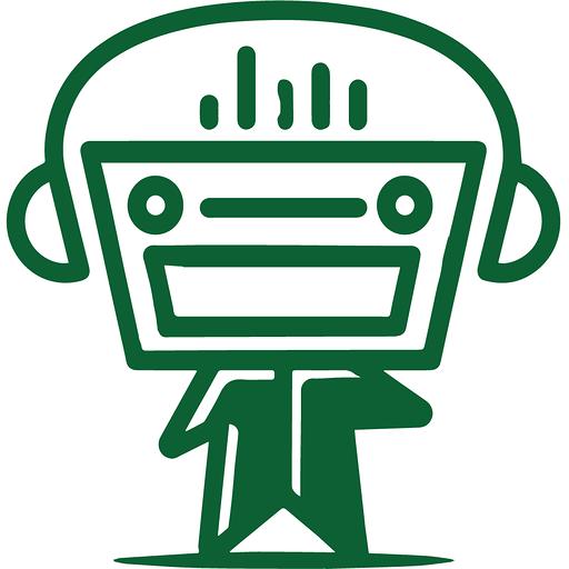 Jukebot   Slack App Directory