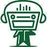Jukebot