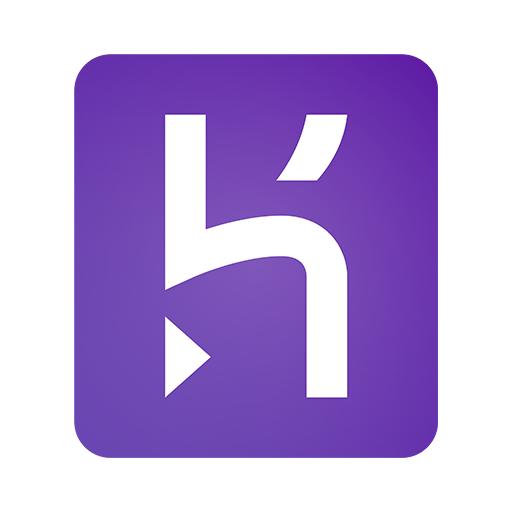 Best Practices for Node.js Development | Heroku Dev Center