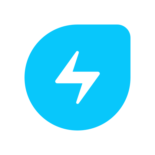 Freshservice | Slack App Directory