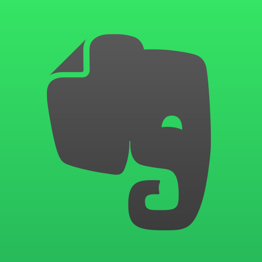 Image result for Evernote app