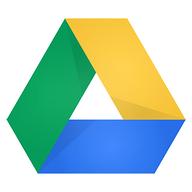 Add Apps to Slack   Apps and Integrations   Slack App Directory