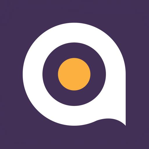 Alertly | Slack App Directory