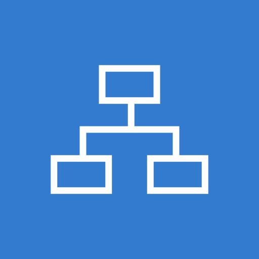 Dynamic Sitemap: Slack App Directory