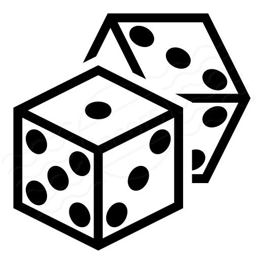 Free online vegas poker