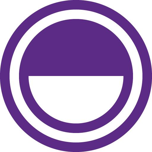 Periscope Data | Slack App Directory