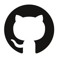 GitHub (Legacy)