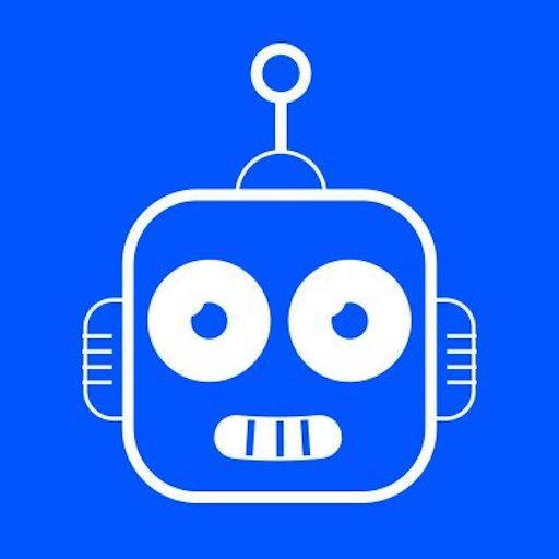 TeamChecklist - a checklist bot for Slack.