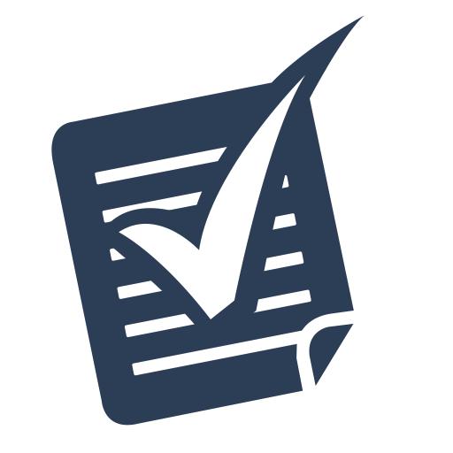 TaskOnBot | Slack App Directory