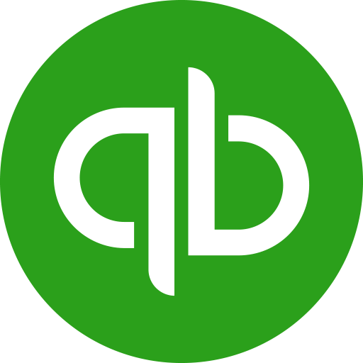 install quickbooks online app