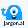 Jargon.ai