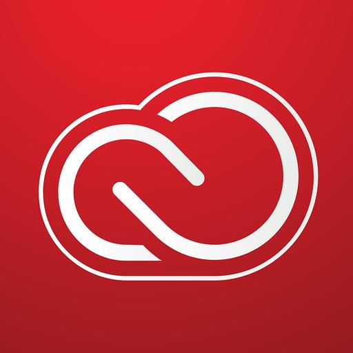 Adobe Creative Cloud | Slack App Directory