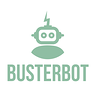 Busterbot