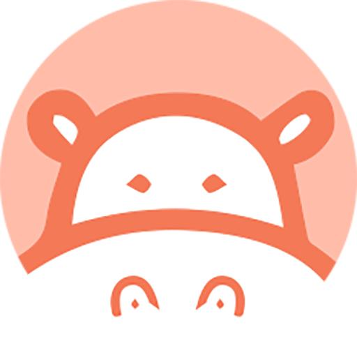 Vidyard Alternatives - Hippo Video