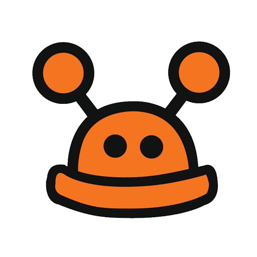 Stratejos - Jira Slack Integration | Slack App Directory