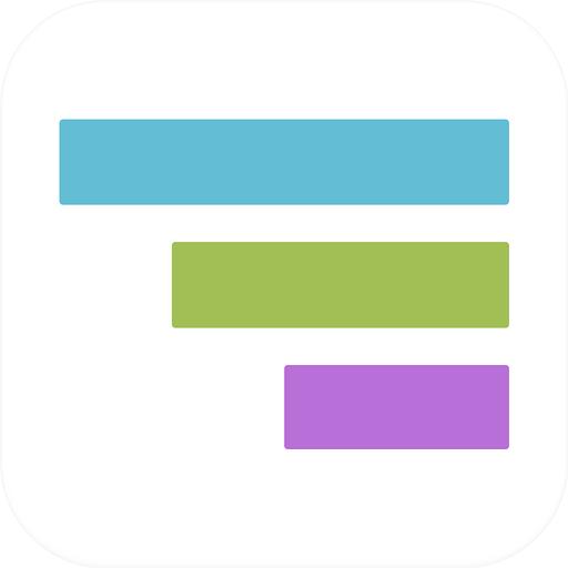 Teamgantt Slack App Directory