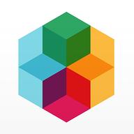 Bots Apps for Slack | Slack App Directory