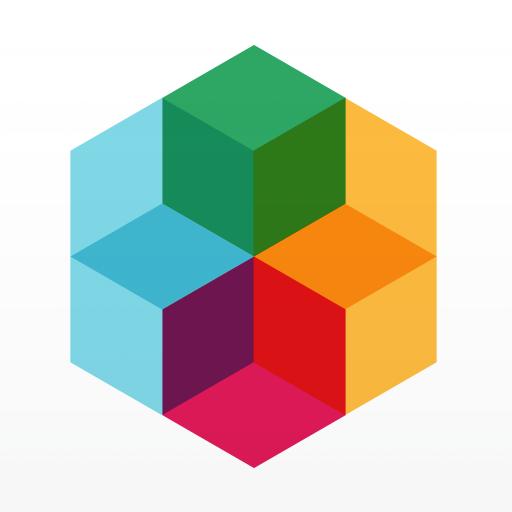Slack Foundry   Slack App Directory